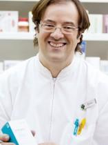 Enric Rodríguez Pallas